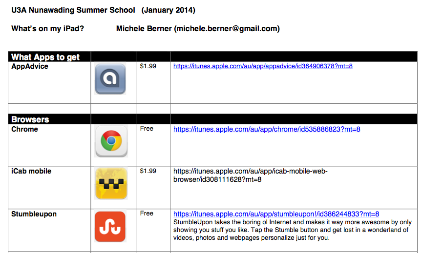 Summer_School_2014_-_What_s_on_my_iPad.pdf__page_1_of_20_.png