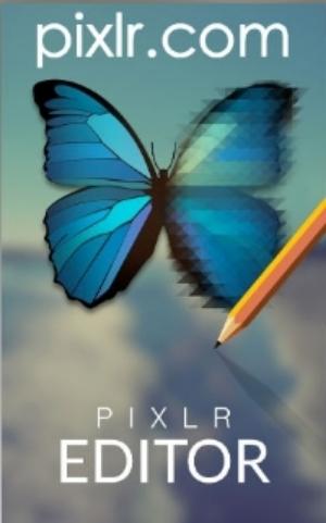 pixlr icon.jpg