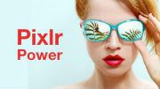 pixlr power course image1.jpg