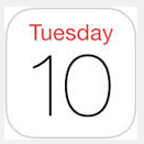 ipad_calendar_icon_-_Google_Search.png
