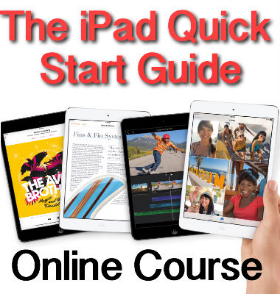 ipad quickstart guide page image.jpg