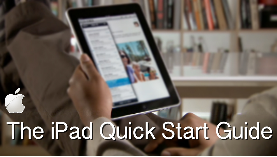 ipad quick start guide course image.jpg