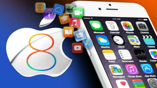ipad apps starter kit course image resized.jpg