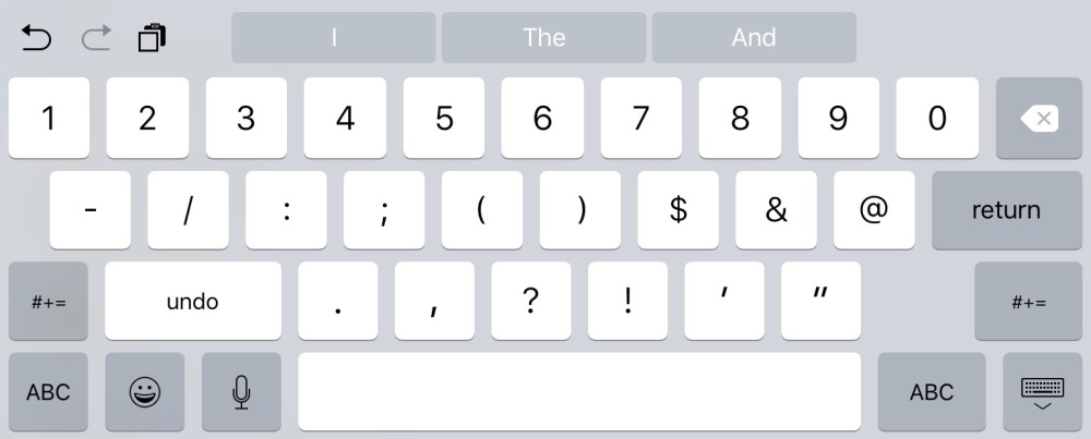 ipad keyboard.jpg