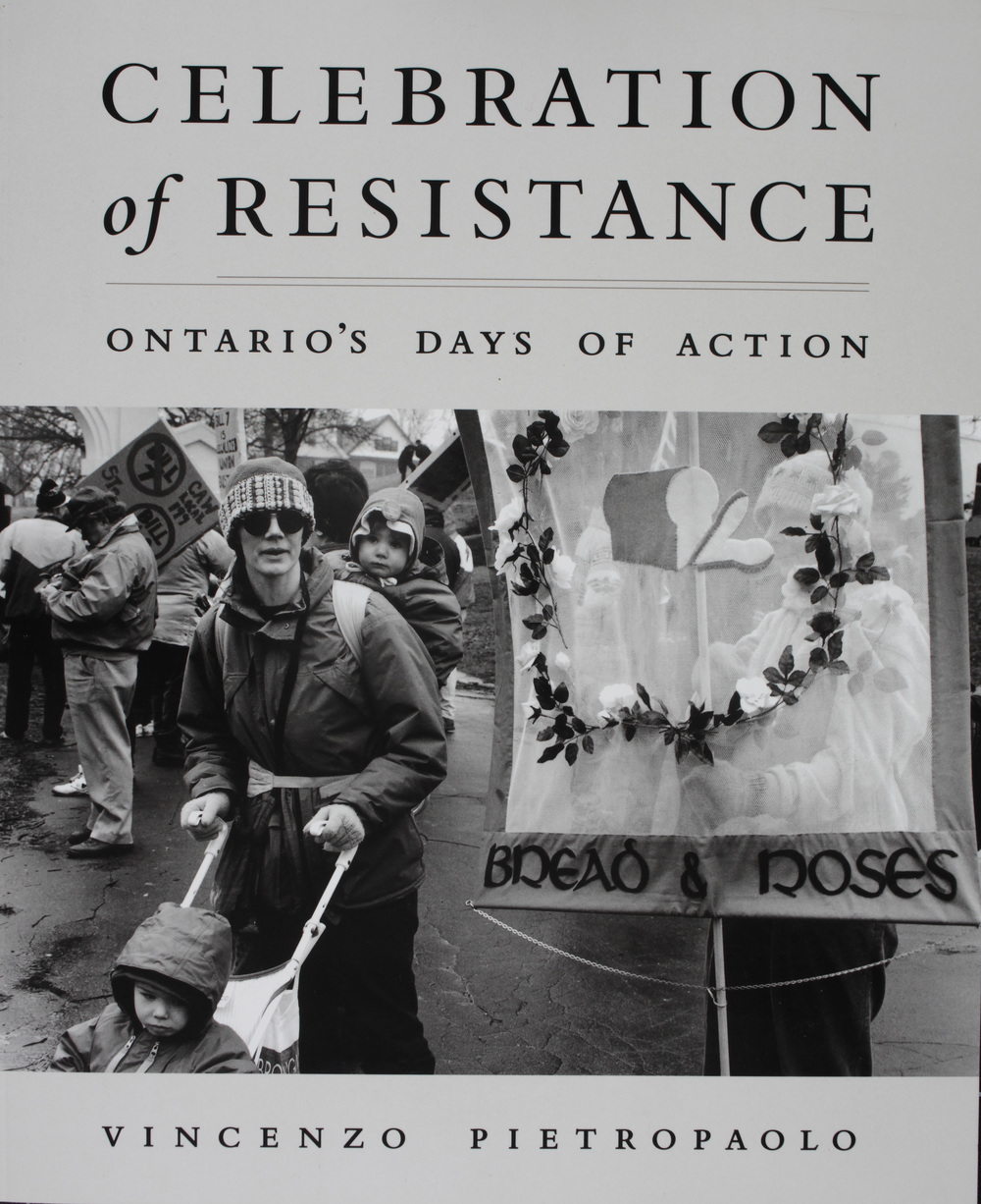 celebration of resistance - cover.jpg