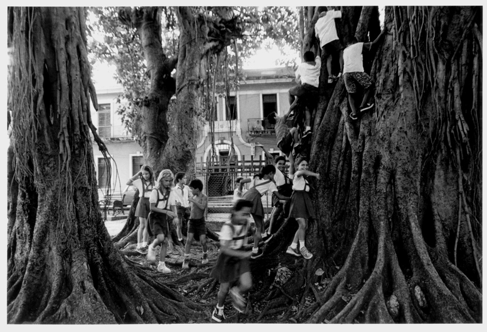 22.children in havana.lowres.jpg