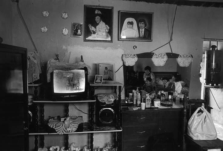 Gonzalez Home, Mexico.jpg