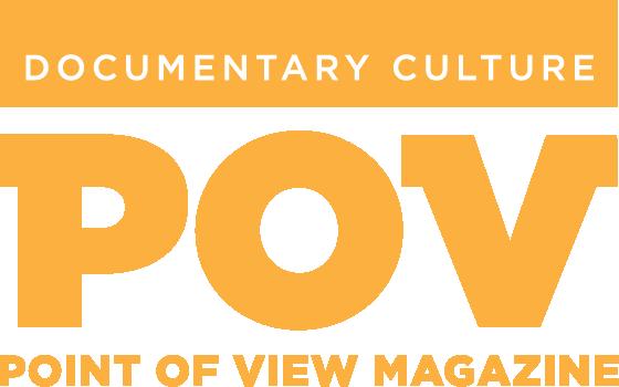 POV Logo.png