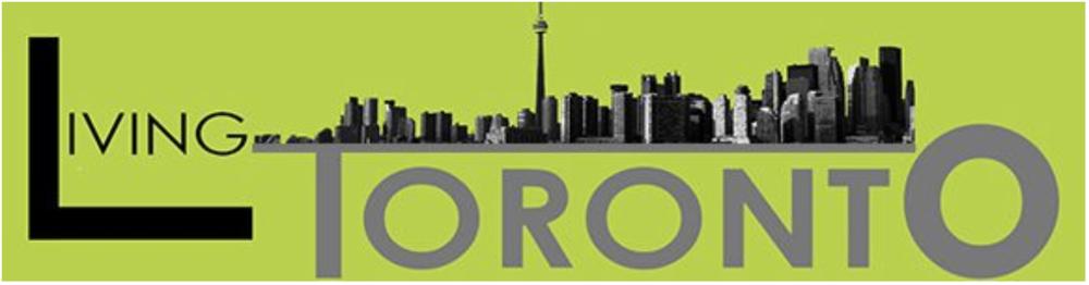Living Toronto Logo.png