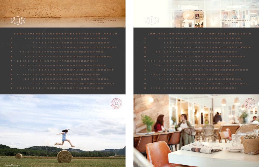 LMP_Calendar2.jpg