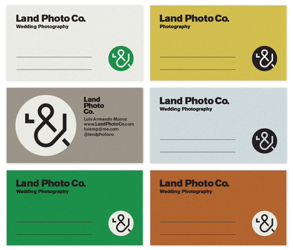 LandPhotoCo_BCardsWeb_3.jpg