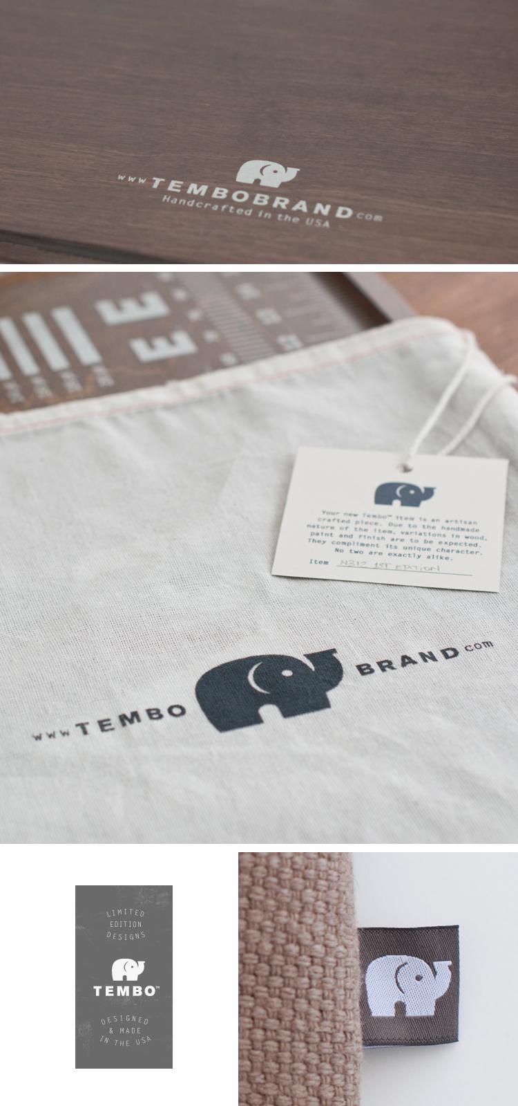 TemboBranding.jpg