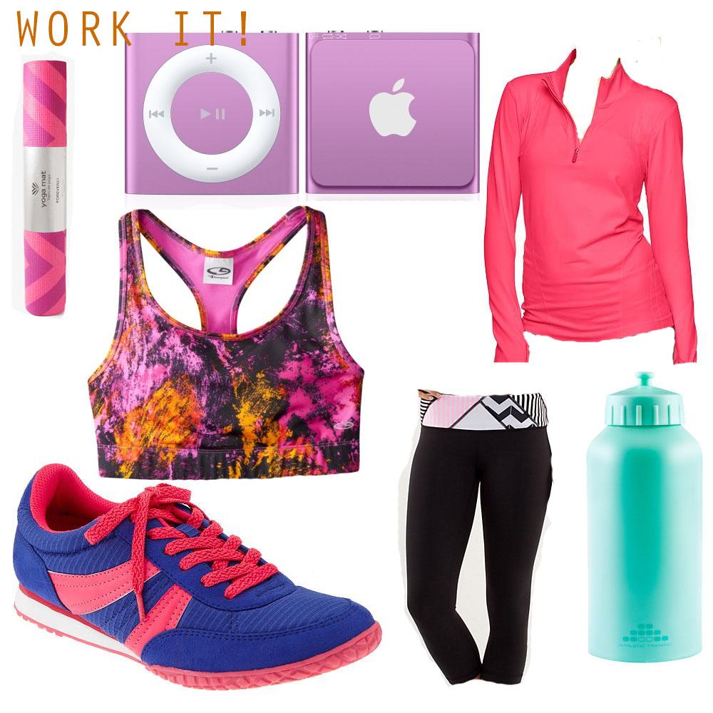 Work It!.jpg