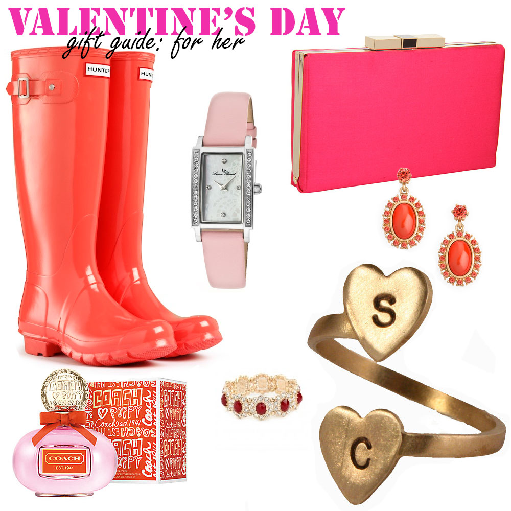 Valentine's.jpg