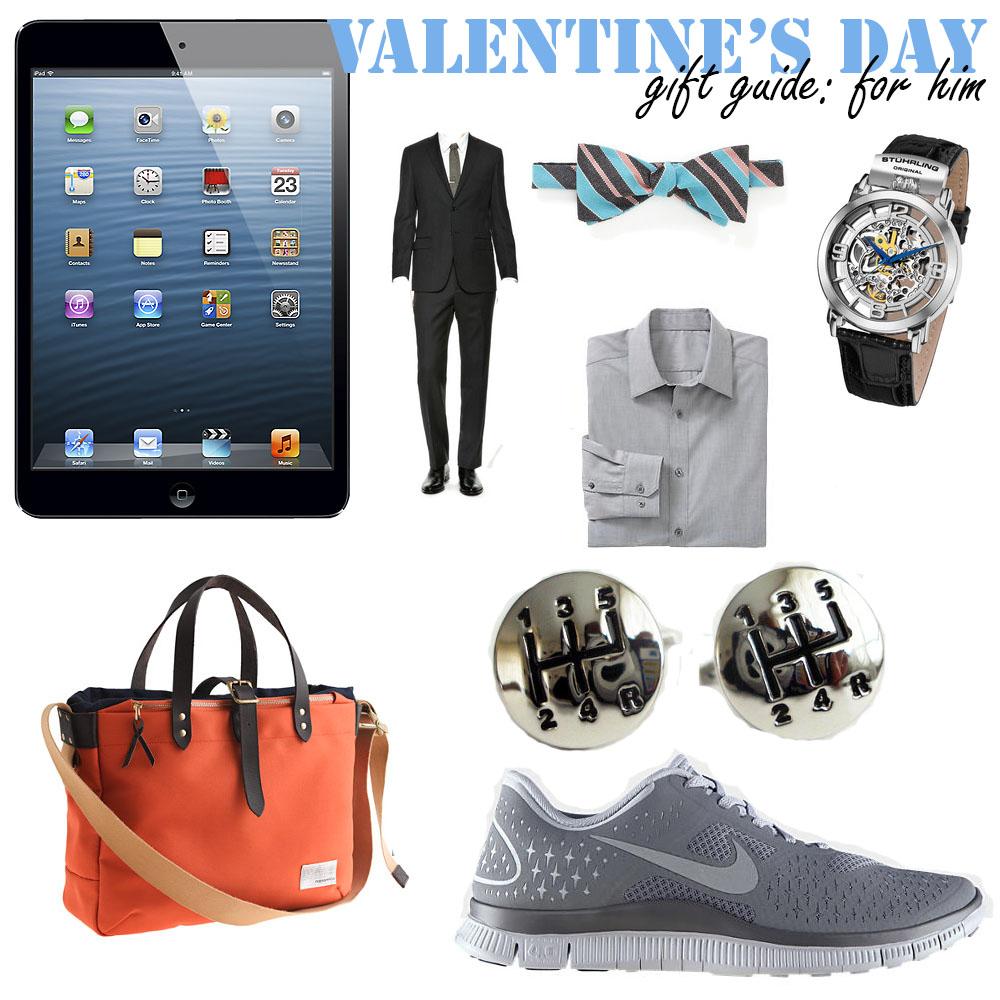 Valentine's 2.jpg