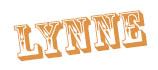 Lynne Icon.jpg