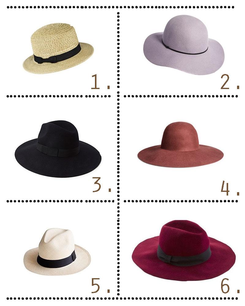 CopyCat Hat Trick 2.jpg