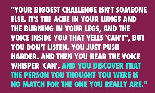 your-biggest-challenge.jpg