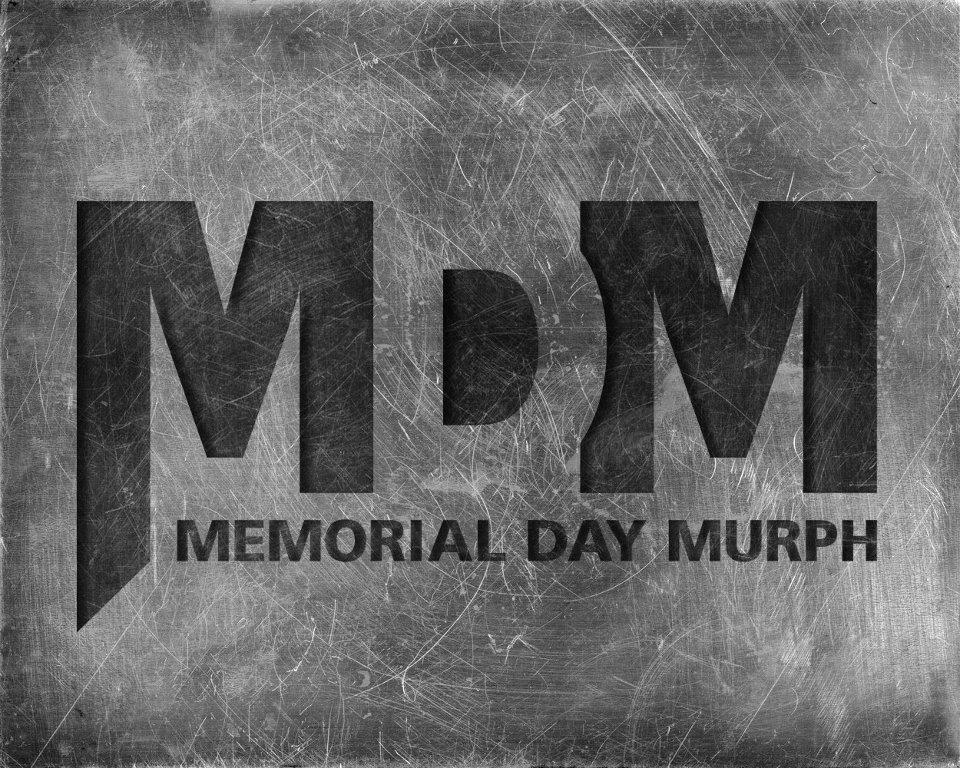 mdm2.jpg