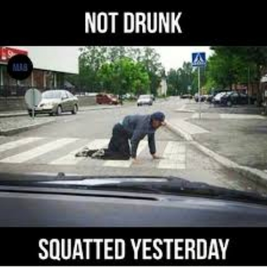 drunk squat.jpg