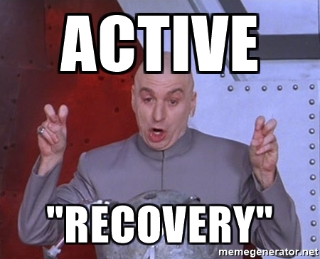 active recovery.png