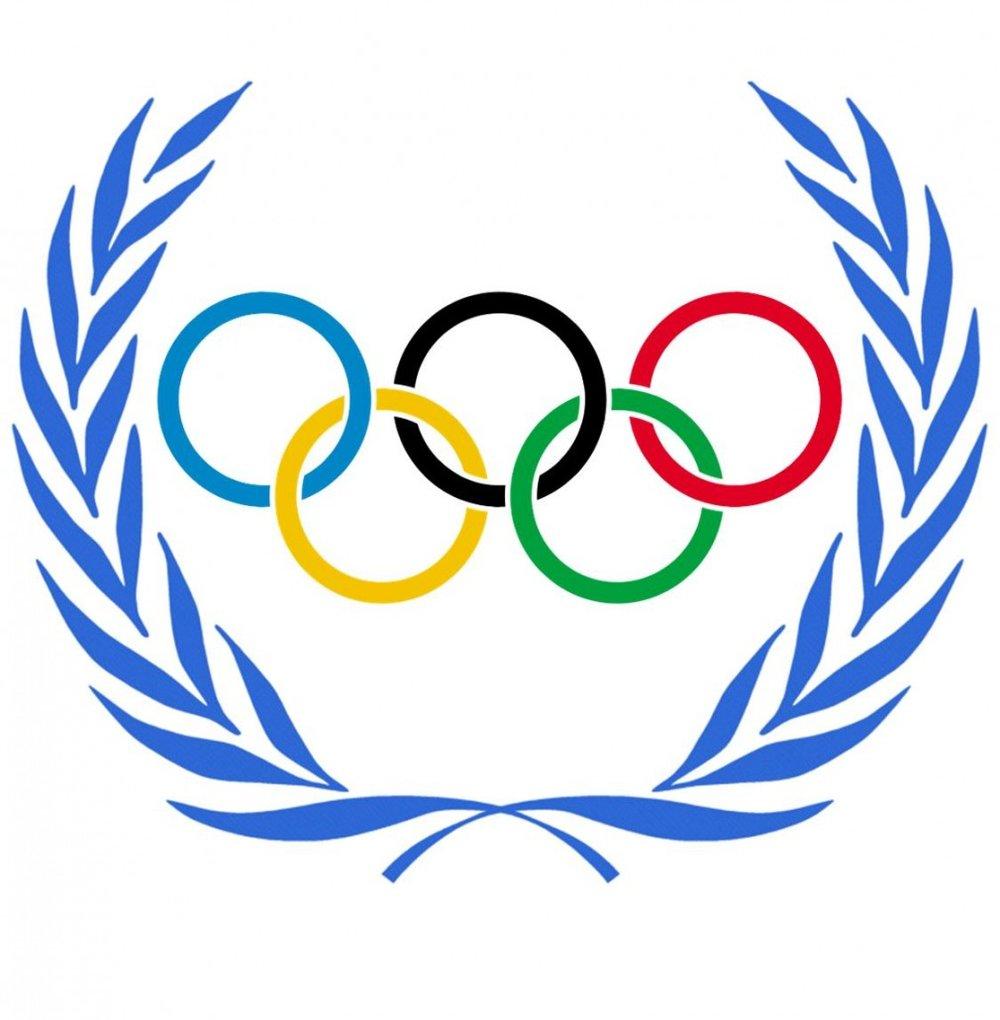 qhfUwXHHQTG5UKnqjzsS_olympic-rings-un-1010x1030.jpg
