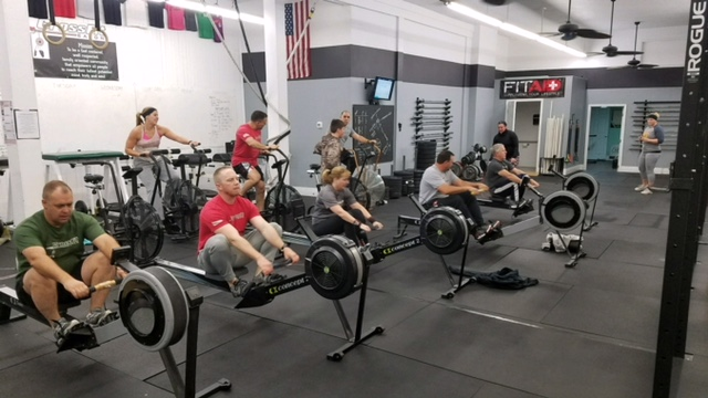 morning row july 5.JPG