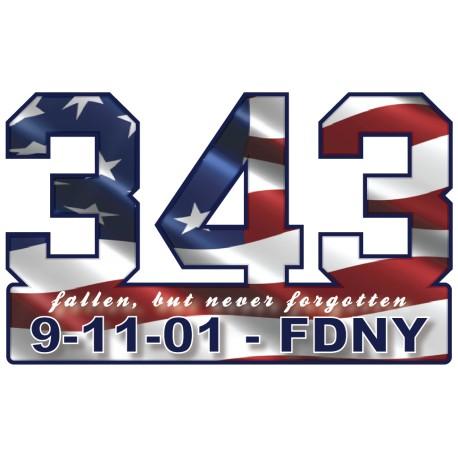 9-11-fdny-343-commemorative-decal.jpg