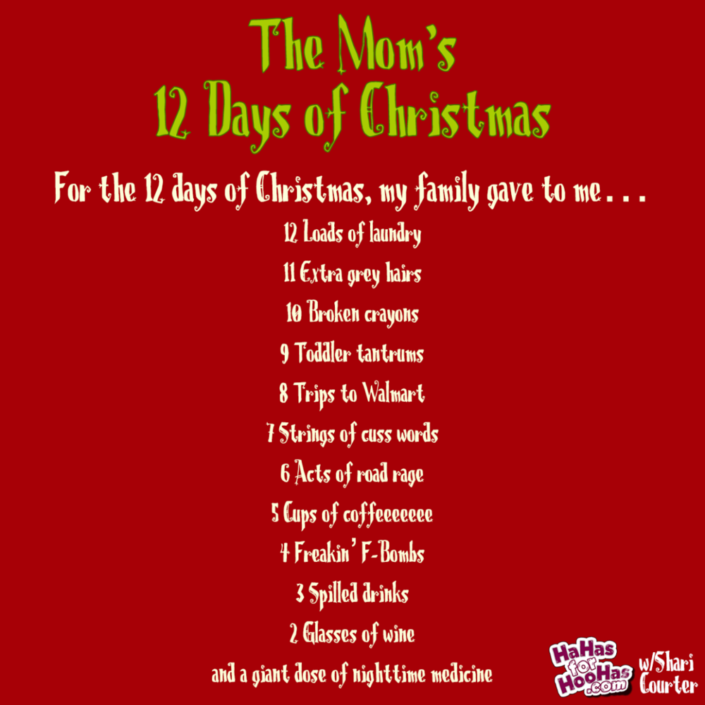 before-executing-many-first-position-fasten-earlier-people-right-little-terms-reasons-12-days-of-christmas-meme-of-12-days-of-christmas-meme.png