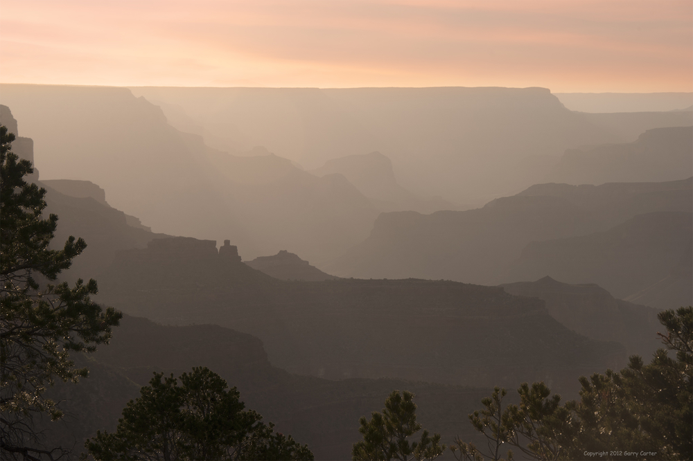 _GC74064_Grand Canyon Sunset.jpg