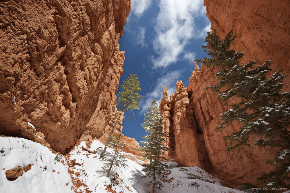 _GC78064_Bryce Canyon.jpg