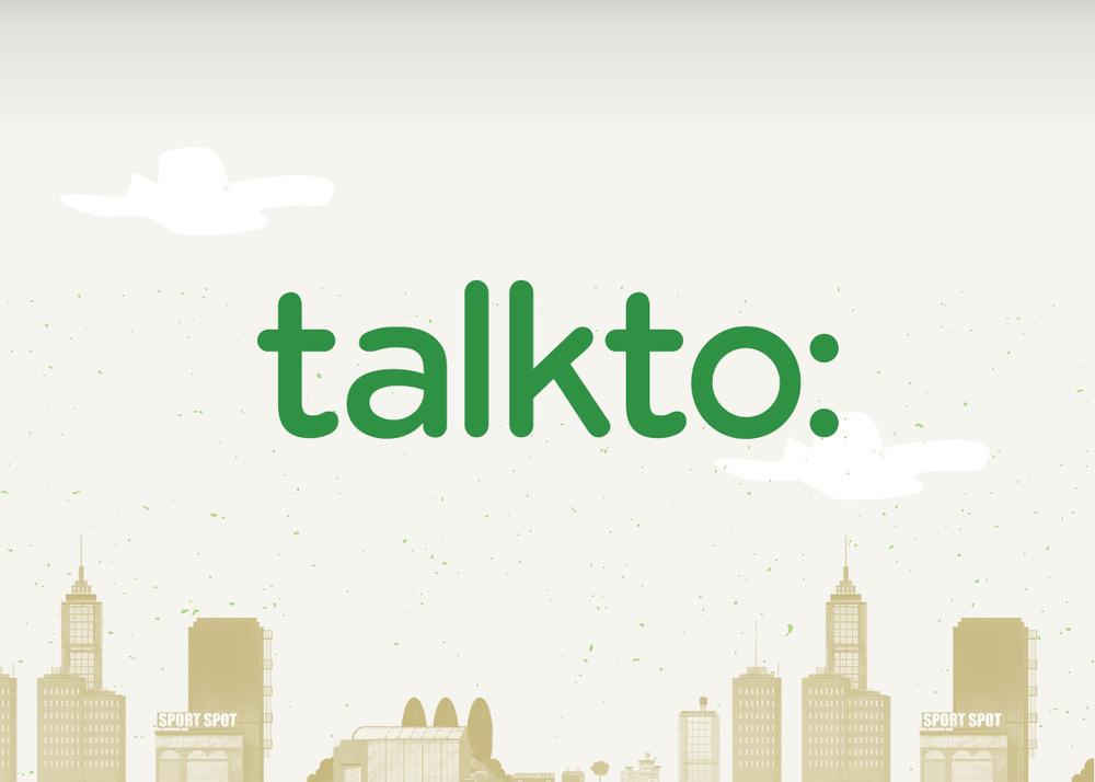 talk_cover.jpg