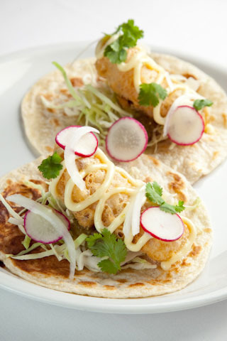 Source: empellon.com/taqueria / Fish Tacos