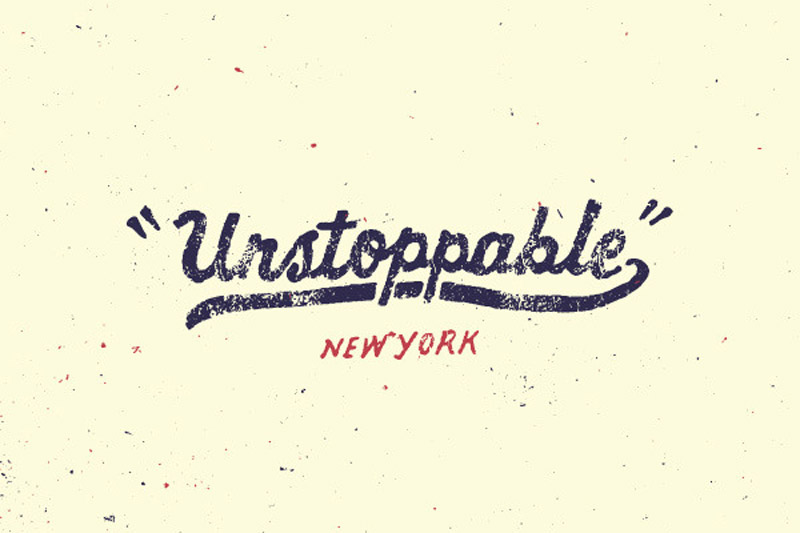 helpink.com  /  by    Jon Contino
