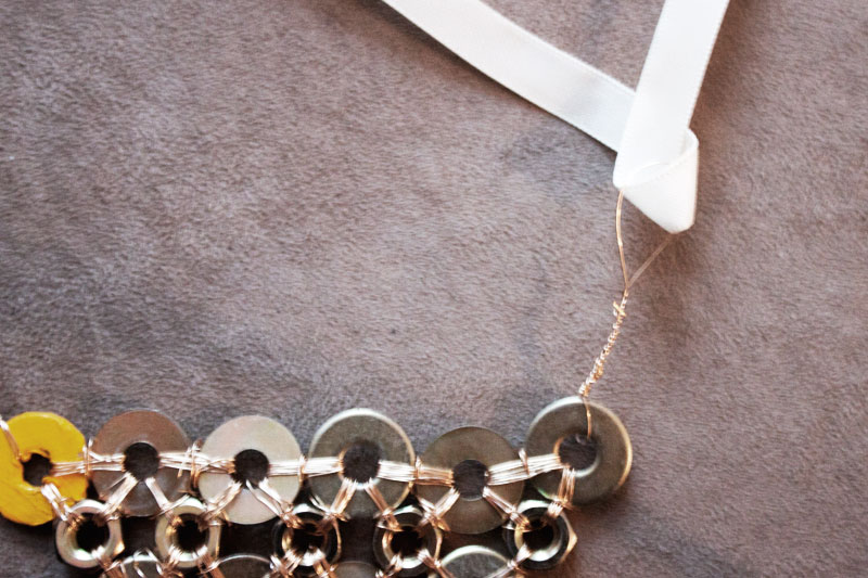 128js-DIY-Washer-Necklace-12.jpg