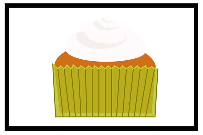 128js-Sweet-Potato-Cupcake-Graphic-Blog.jpg