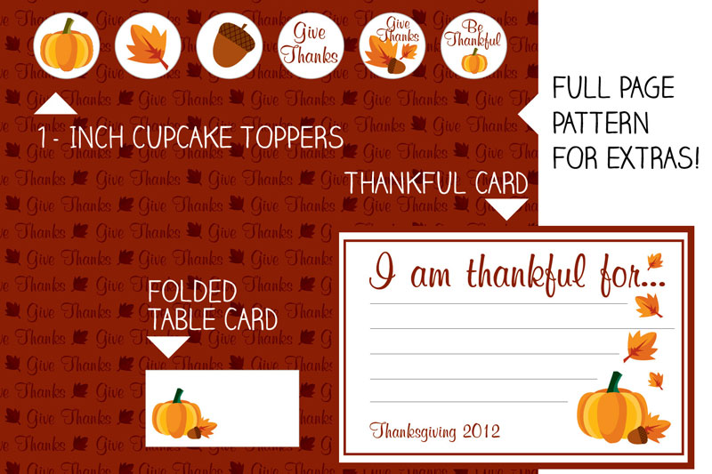 128js-Thanksgiving-Freebies-Post.jpg