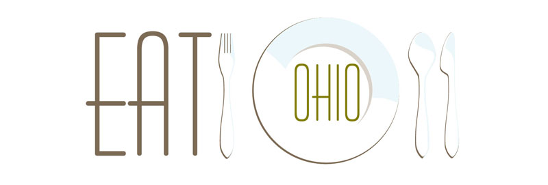 128js-Eat-Header-Ohio.jpg
