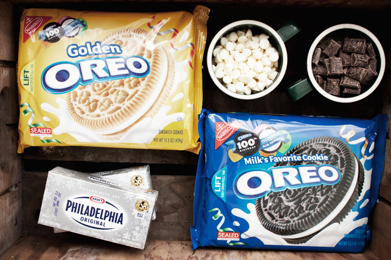 128js-Sweets-Oreo-Truffles-Ingredients-Blog.jpg