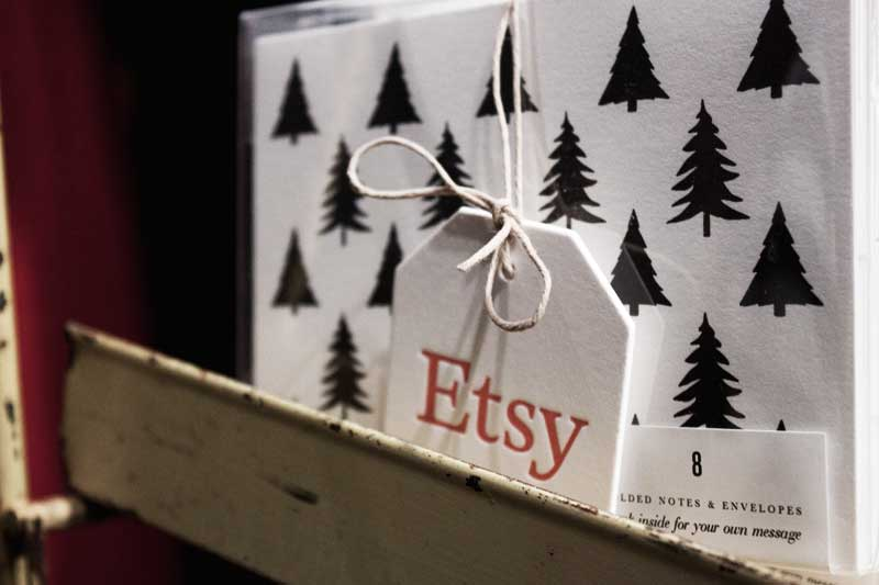 128js-Etsy-Holiday-1.jpg