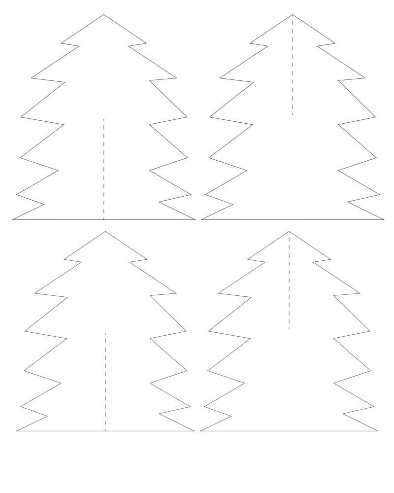 128js-Tree.jpg