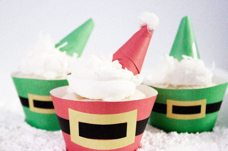 128js-Coconut-Cupcake-15.jpg
