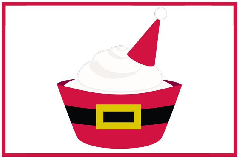 128js-Santa-Cupcake-Graphic.jpg
