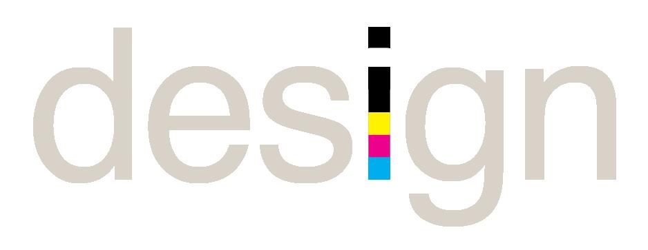 128JS_Design_Header-01.png