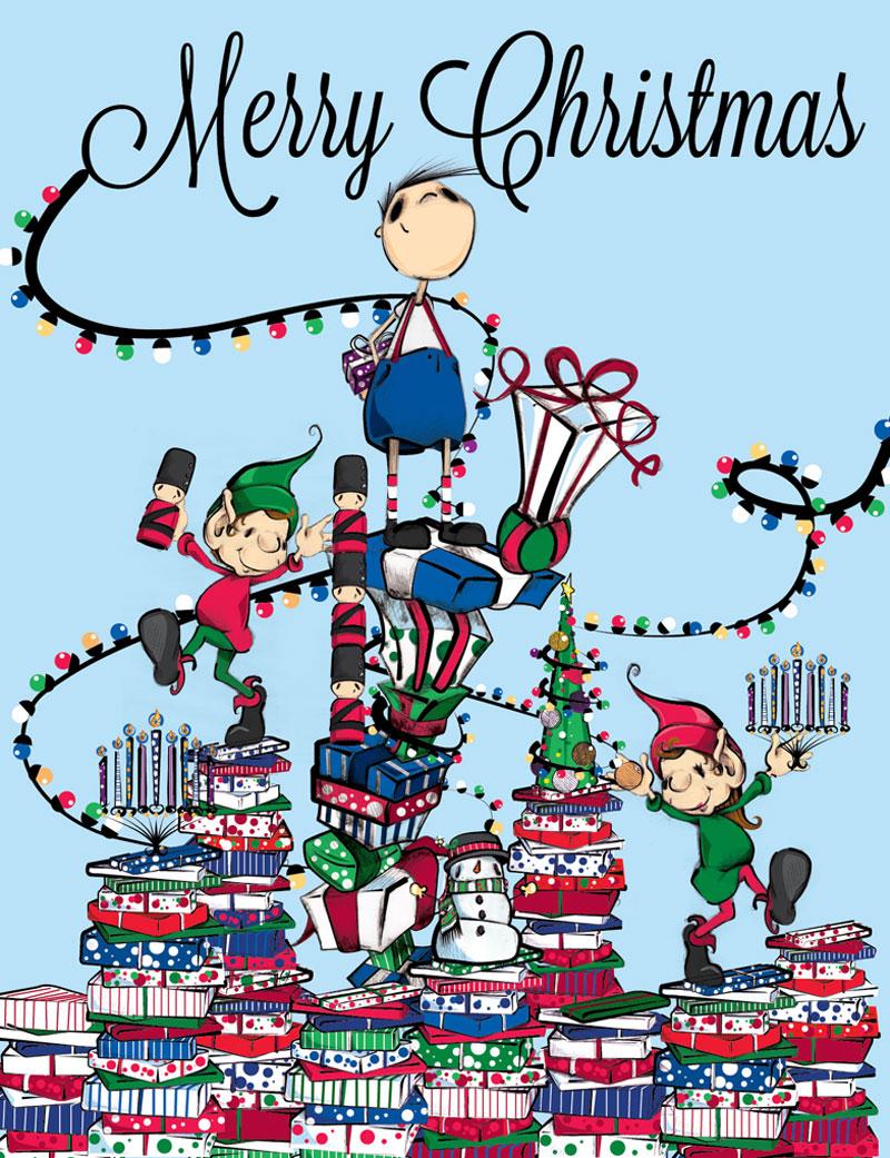 128js-2012-Merry-Christmas-01.jpg