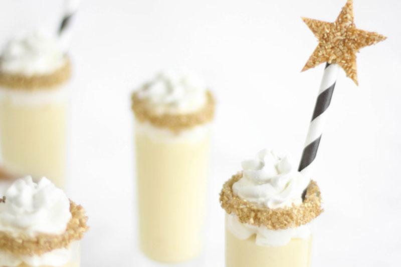 Image /  Sprinkles Bakes