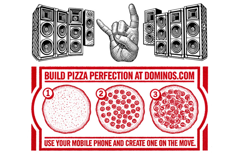 128js-Dominos-Design-10.jpg