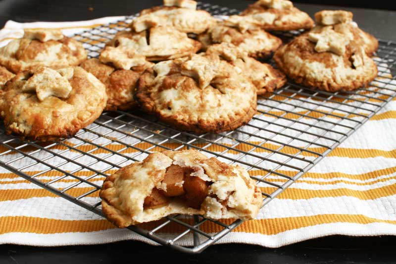 128js-Pear-Pie-Cookies-4.jpg