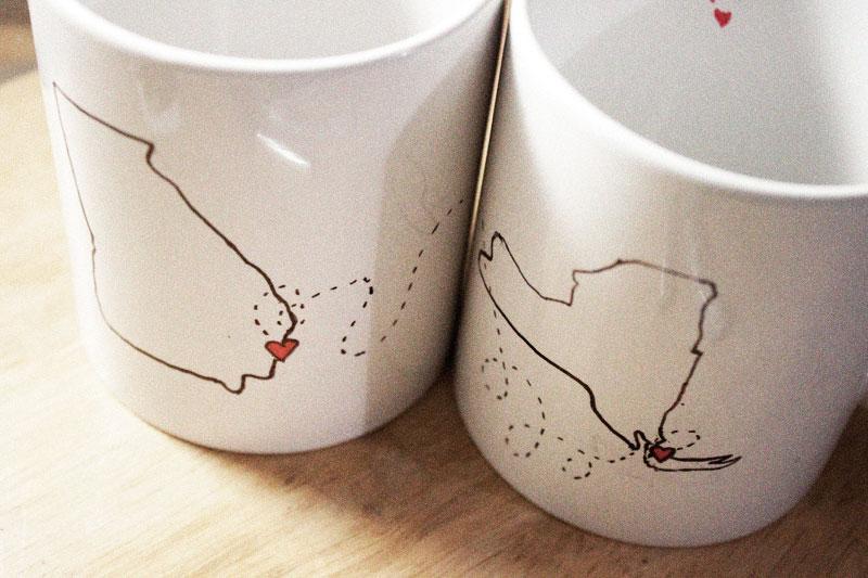 128js-Long-Distance-State-Mugs-7.jpg