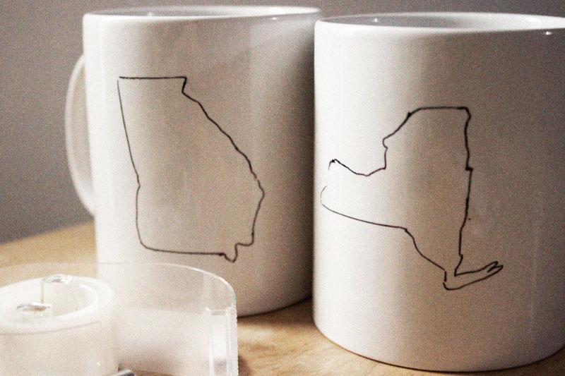 128js-Long-Distance-State-Mugs-5.jpg